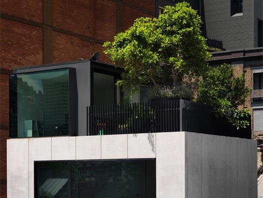 small_house_domenic_alvaro-thumb-525xauto-34585